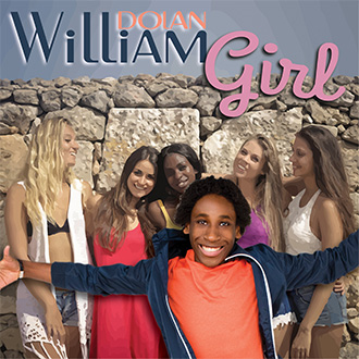 William Dolan girl